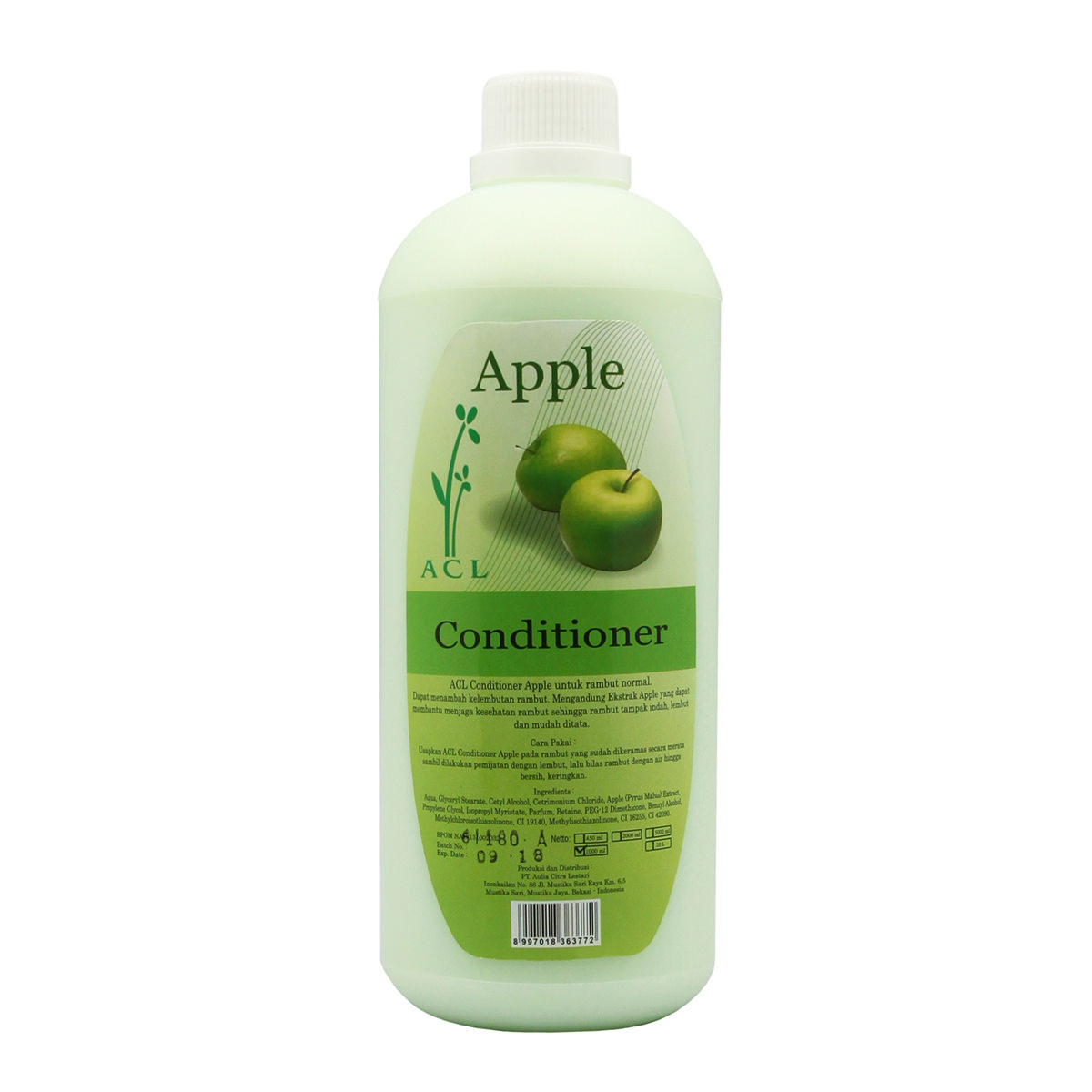ACL-Conditioner-Apple-(1000-ml)-high-sfw(2)