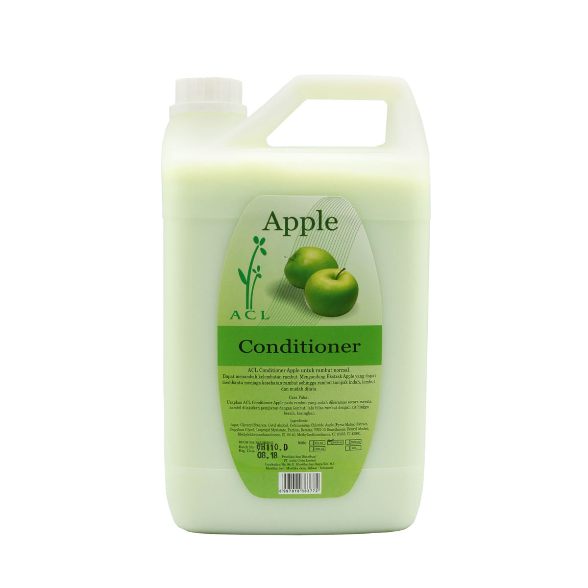 ACL-Conditioner-Apple-(2000-ml)-sfw1