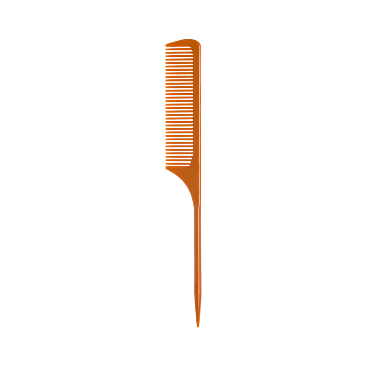 Apple Tail Comb 6#_sfw (1)