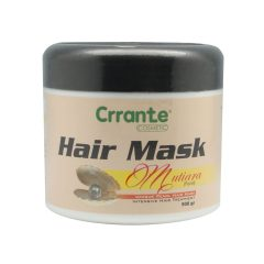 Crrante-Hair-Mask-Mutiara-(500-g)-high-sfw(1)