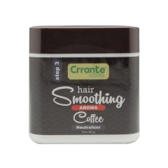 Crrante-Hair-Smoothing-Aroma-Coffee-Neutralizer-Step-3-high-sfw