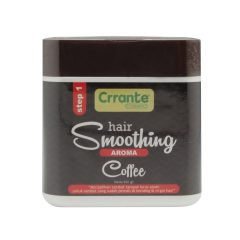 Crrante-Hair-Smoothing-Aroma-Coffee-Step-1-high-sfw(1)