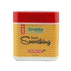 Crrante-Hair-Smoothing-Nutritive+-Step-2-high-sfw(1)