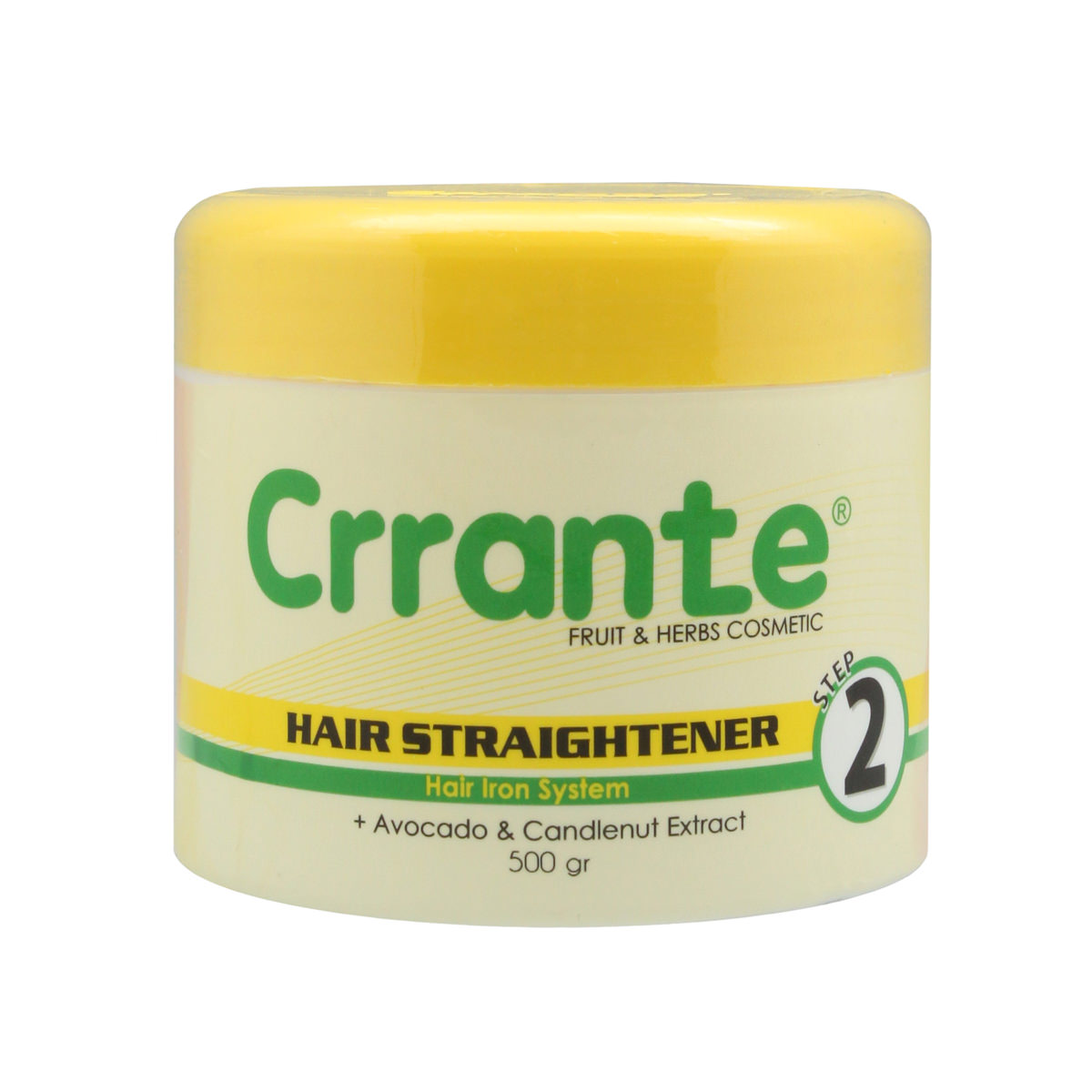Crrante-Hair-Straightener-Step-2-high-sfw(1)