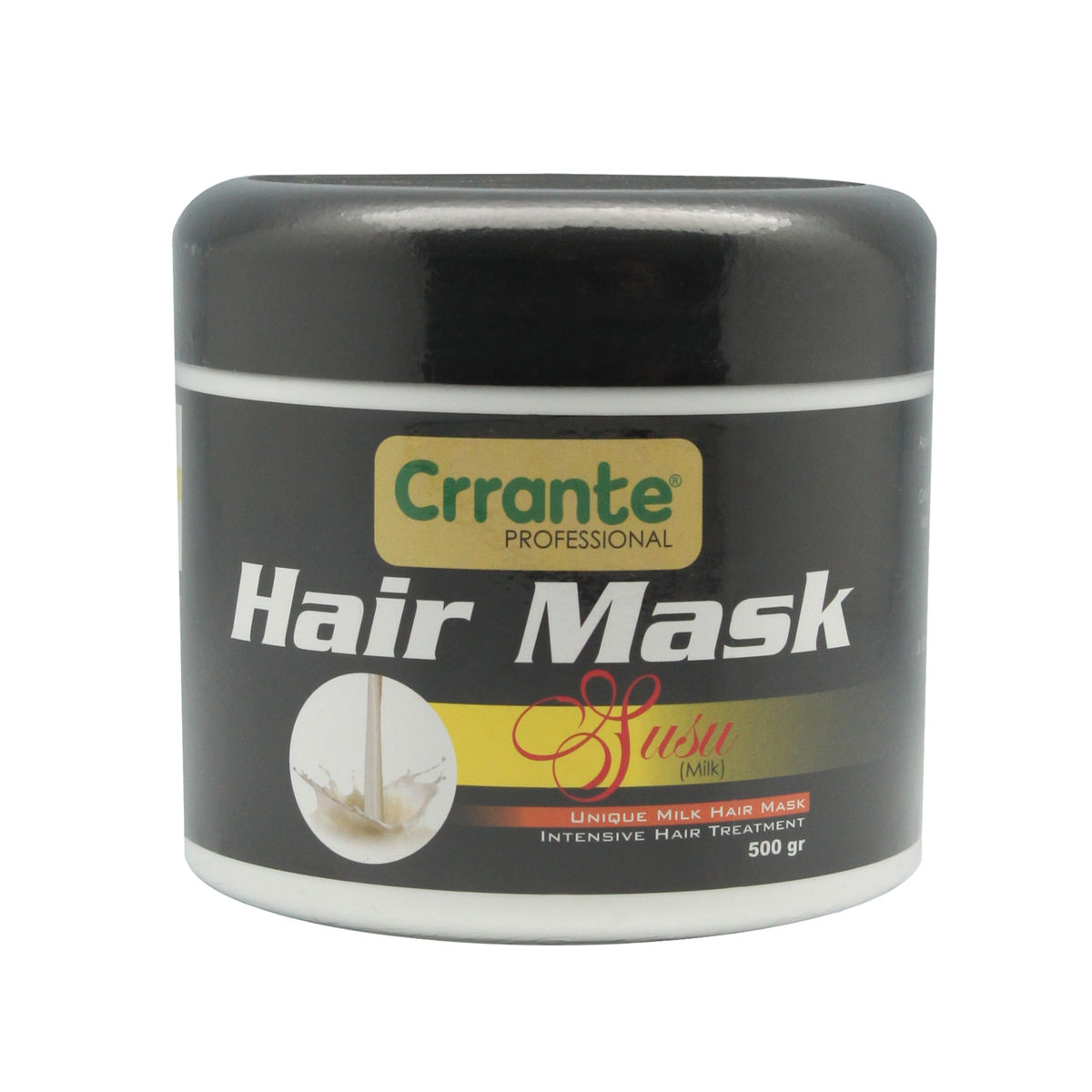 Crrante-Milk-Hair-Mask-(500-g)-high-sfw(1)