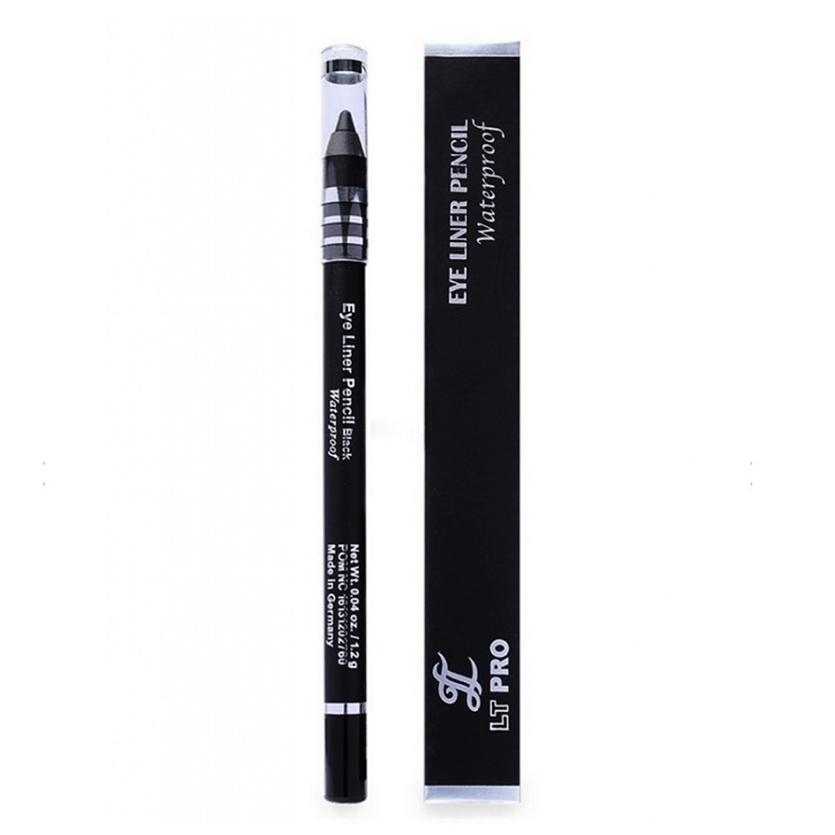 LT-Pro---Eyeliner-Pencil-Waterproof---Black-sfw(1)
