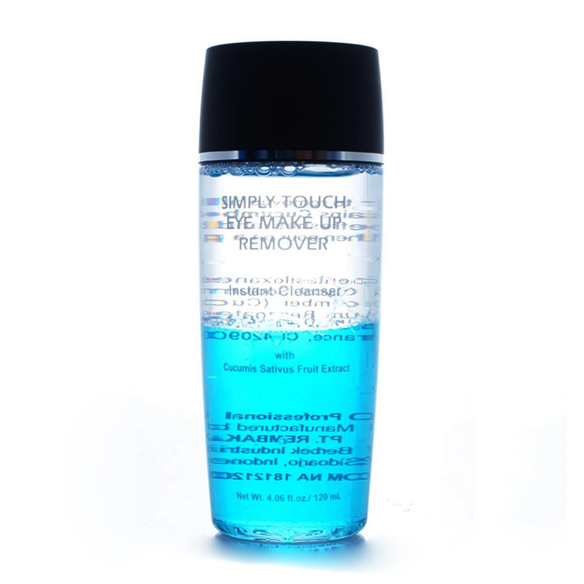 LT-Pro---Simply-Touch-Eye-Make-Up-Remover-(120-ml)-sfw(1)