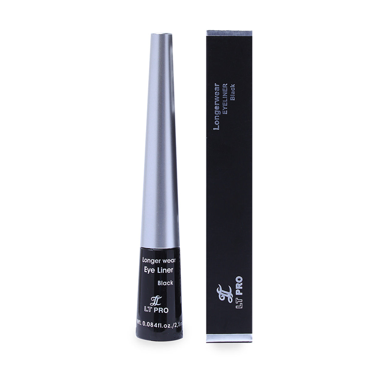 Longer-Wear-Eye-Liner-Liquid-Black-p-sfw(1)