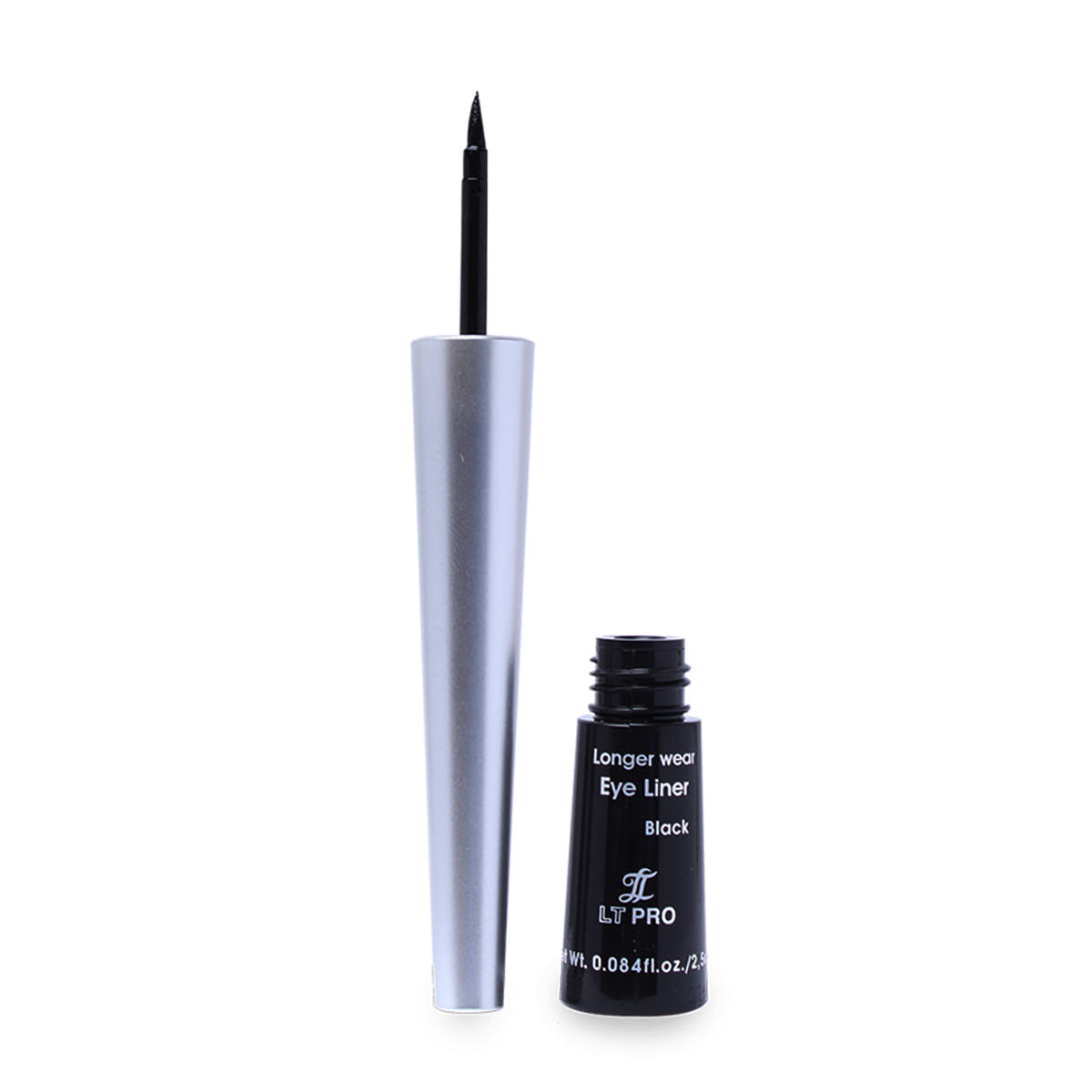 Longer-Wear-Eye-Liner-Liquid-Black-sfw(1)