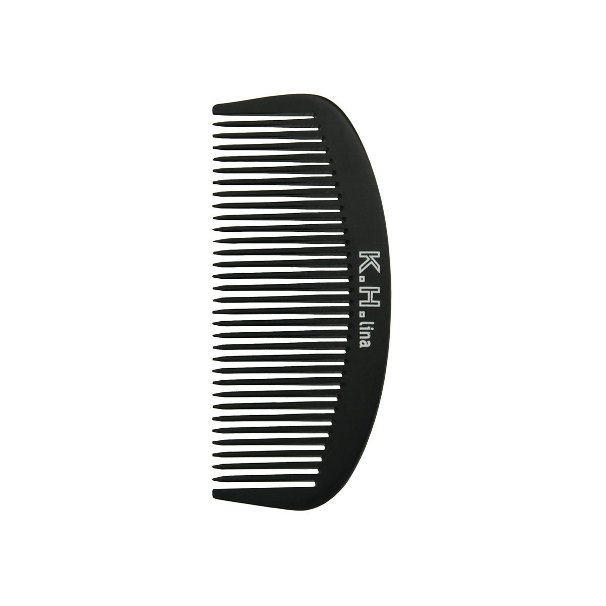 Mini-Pocket-Comb-T841_sfw-(1)