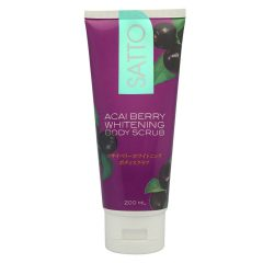 Satto-Acai-Berry-Whitening-Body-Scrub-(200-ml)-high-sfw(1)