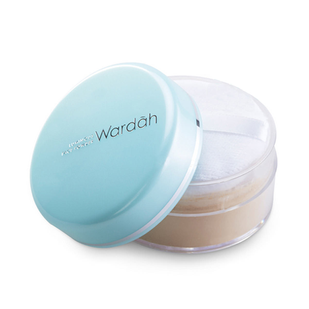 Wardah-Everyday-Luminous-Face-Powder-02-Beige-sfw(1)