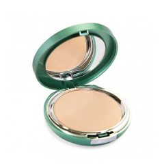 Wardah-Exclusive-Two-Way-Cake-SPF-15-04-Natural-sfw(1)