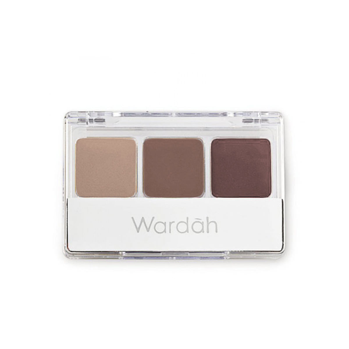Wardah---Eye-Shadow-G-sfw(1)
