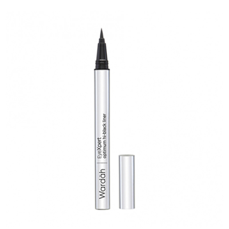 Wardah-EyeXpert-Optimum-Hi-Black-Liner-2-sfw(1)