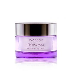 Wardah-Renew-You-Anti-Aging-Cream-sfw(3)