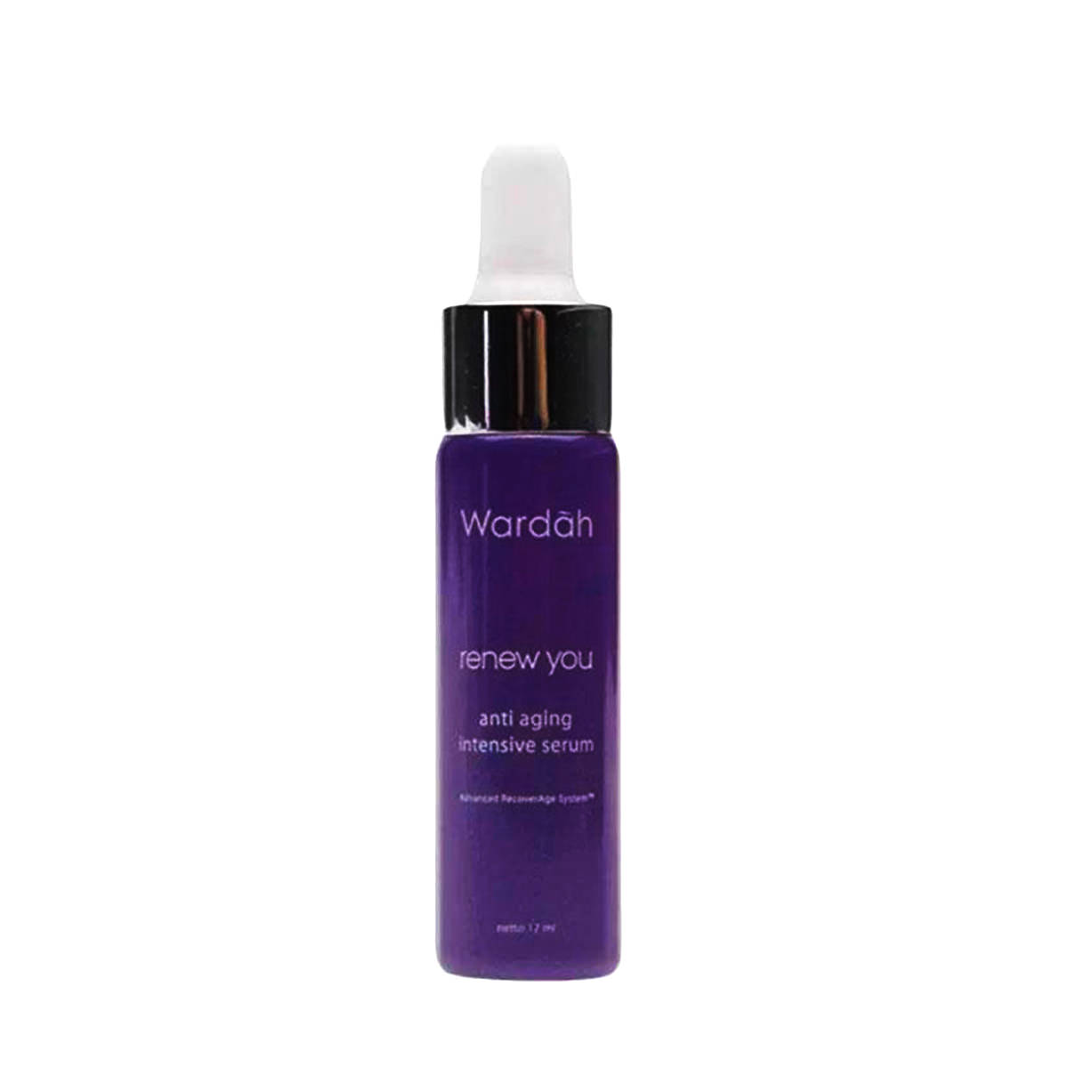 Wardah-Renew-You-Anti-Aging-Intensive-Serum-(17ml)-sfw(2)