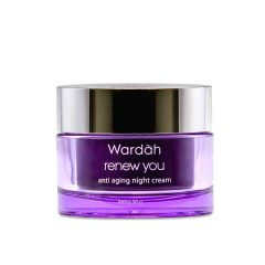 Wardah-Renew-You-Anti-Aging-Night-Cream-sfw(1)