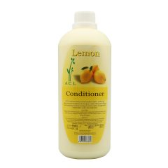 ACL-Conditioner-Lemon-(1000-ml)-high-sfw(2)