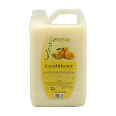 ACL - Conditioner Lemon (2000 ml)_sfw (1)