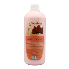 ACL-Conditioner-Strawberry-(1000-ml)-high-sfw(2)