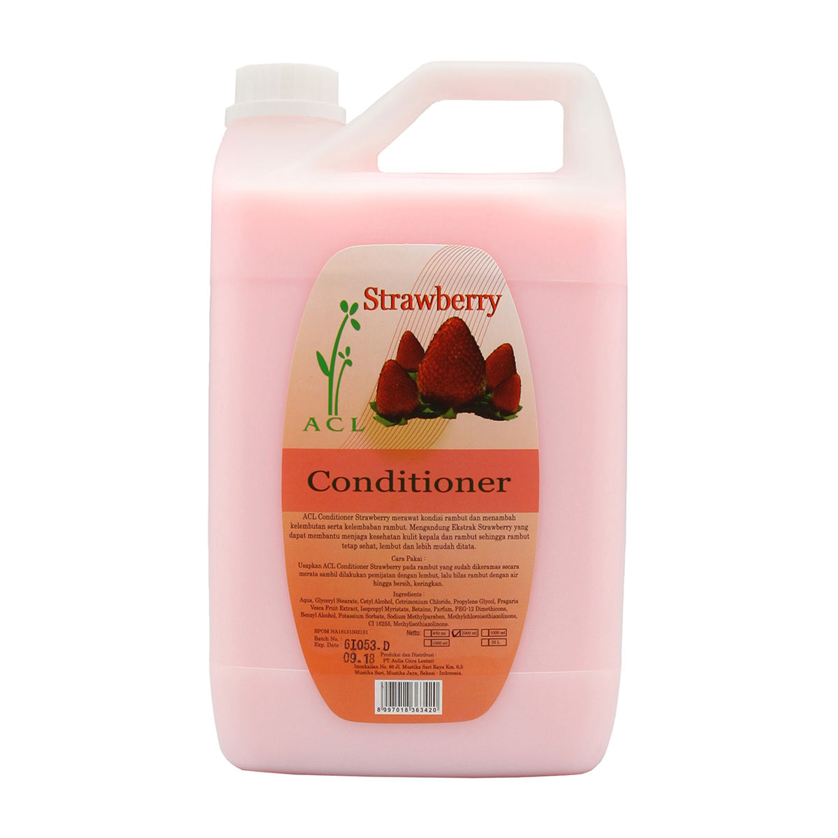 ACL-Conditioner-Strawberry-(2000-ml)-sfw