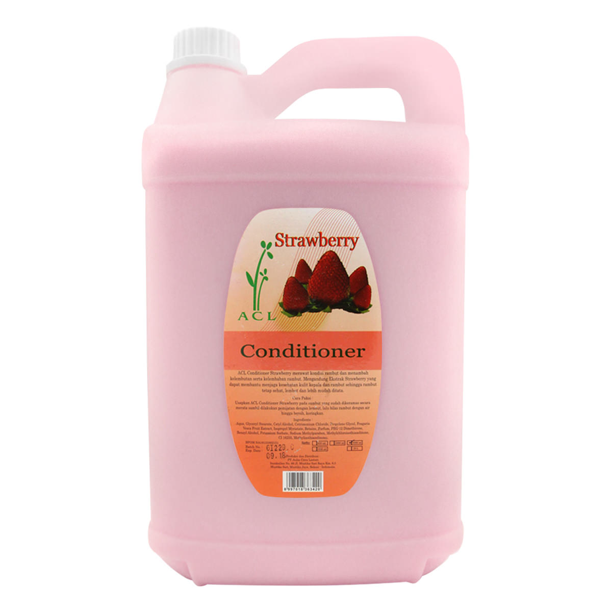ACL-Conditioner-Strawberry-(5000-ml)-sfw