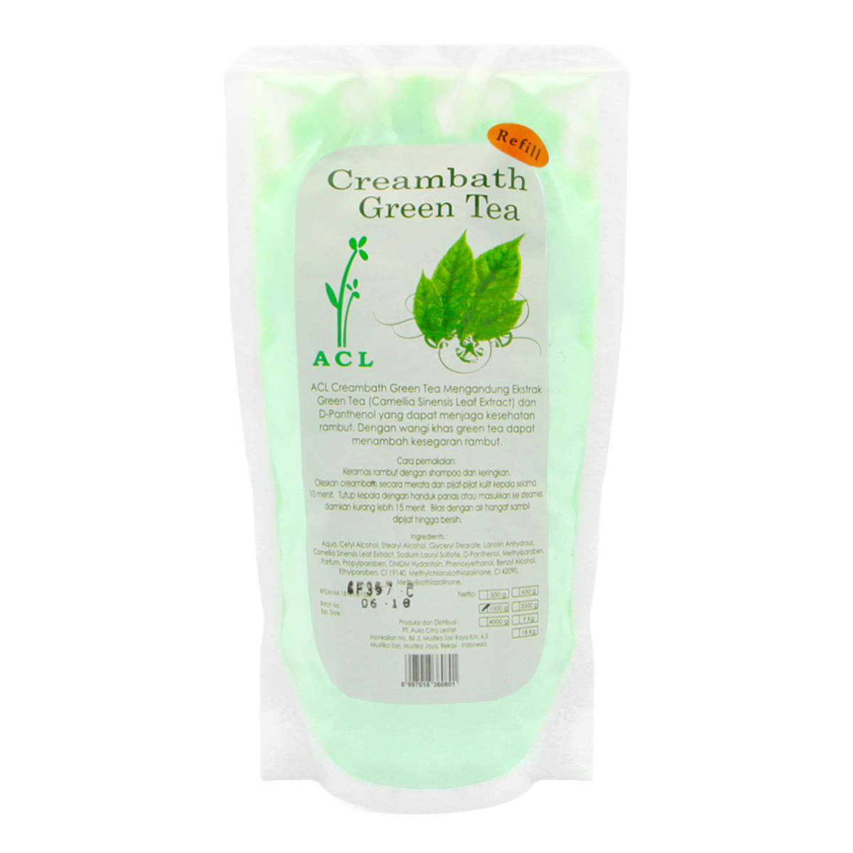ACL-Creambath-Green-Tea-Refill-(1000-g)-edited-sfw(2)