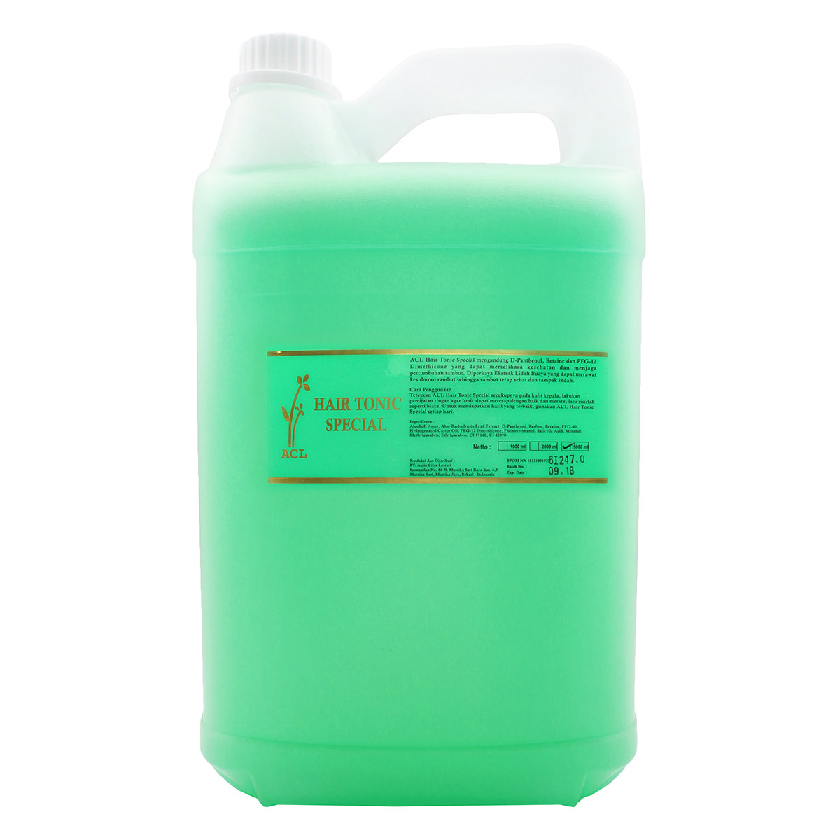 ACL - Hair Tonic Special (5000ml)_sfw (1)