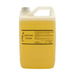 ACL - Hair Tonic Yellow (2000 ml)_sfw (1)