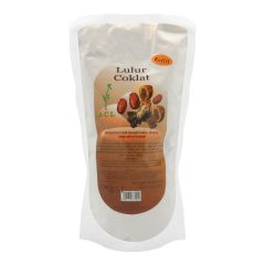 ACL-Lulur-Coklat-Plus-Vitamin-E-(1000-g)-edited-sfw(2)