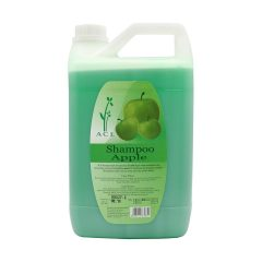ACL - Shampoo Apple (2000 ml)_sfw (1)