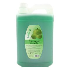 ACL - Shampoo Apple (5000 ml)_sfw (1)