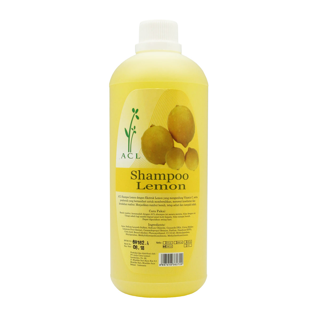 ACL-Shampoo-Lemon-(1000-ml)-high-sfw(2)