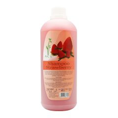 ACL-Shampoo-Strawberry-(1000-ml)-high-sfw(2)