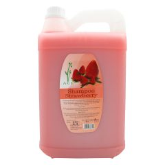 ACL - Shampoo Strawberry (5000 ml)_sfw (1)