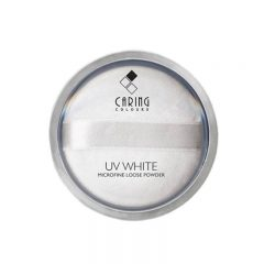 Caring-Colours-UV-White-Microfine-Loose-Powder-P-sfw