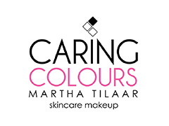 Caring Colours