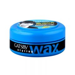 Gatsby-Styling-Wax-British-Layered-Hard-Free-75gr-sfw(1)