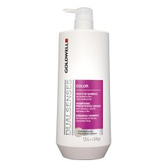 Goldwell-Dual-Sense-Color-Fade-Stop-Shampoo-(1500-ml)-sfw (1)