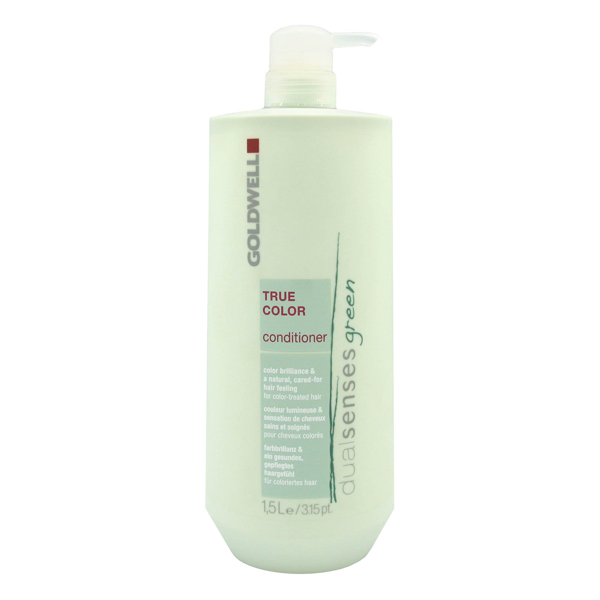 Goldwell---Dualsenses-Green-True-Color-Conditioner-(1500-ml)-sfw (1)