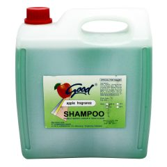 Good-Apple-Shampoo-(5000-ml)-sfw(1)