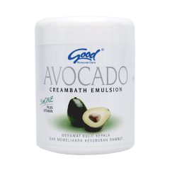 Good-Creambath-Avocado-680gr-sfw(1)