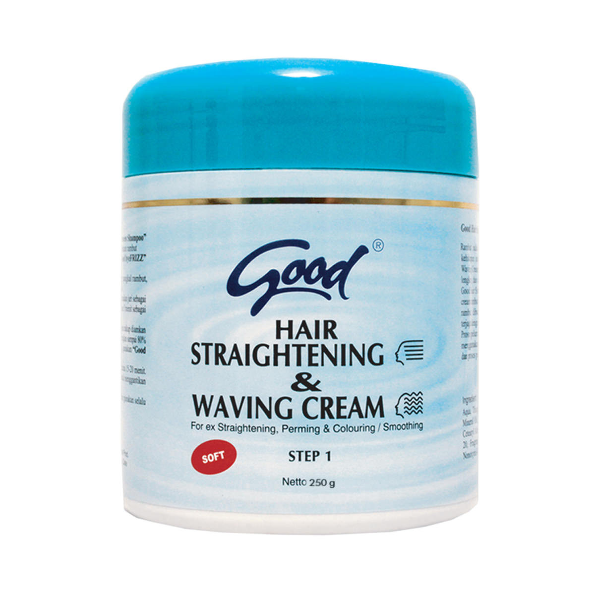 Good-Hair-Straightening-Waving-Cream-Soft-sfw(1)