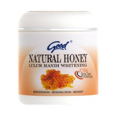 Good-Lulur-Natural-Honey-1000gr-sfw(1)