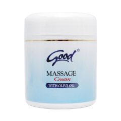 Good-Massage-Cream-with-Olive-Oil-680g-sfw(1)