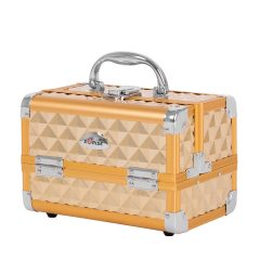 Sunrise - Beauty Case JL-1001-G