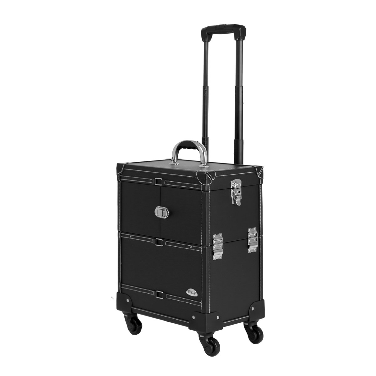 Sunrise – Beauty Trolley JL-3623T-B