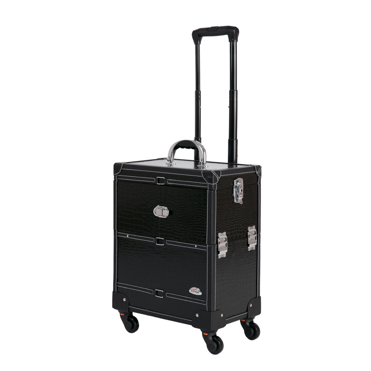 Sunrise – Beauty Trolley JL-3623T-BC