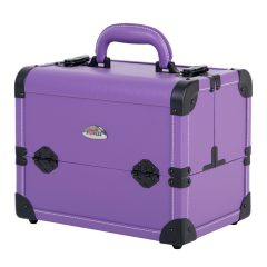 Sunrise - Beauty Case JL-663-V